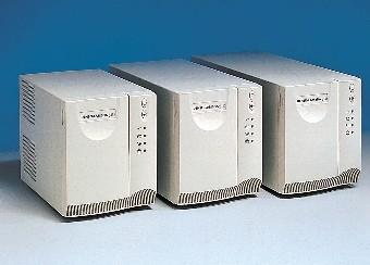 DL5115シリーズ